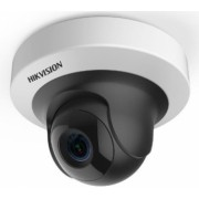 Camera IP Interior HIKVISION - DS-2CD2F42FWD-IWS WiFi