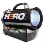 Mr. Heater Hero 35000BTU Calentador de propano inalámbrico