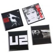 jelvények U2 - B-4990