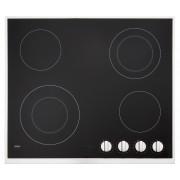 Atag HC6471B Elektrische kookplaten - Zwart