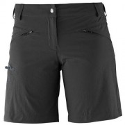 Salomon Spodnie Wayfarer Short W Black