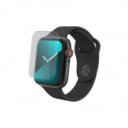 ZAGG InvisibleShield Ultra Clear Apple Watch Series 5 (40...