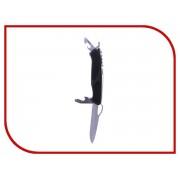 Victorinox Мультитул Нож Victorinox RangerGrip 61 0.9553.MC4