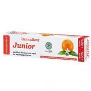 Pasta De Dinti Gennadent Junior 80ml