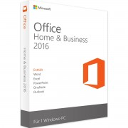 Microsoft Office 2016Home and BusinessFull Version Download Windows