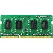 Synology RAM 16GB DDR3L-1600 SO-DIMM 204pin 1.35V/1.5V