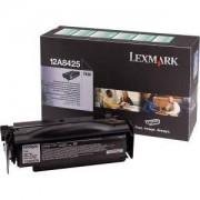 Тонер касета за Lexmark T430 Black (12A8425)