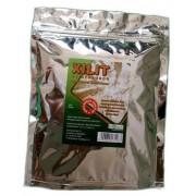 bio Herb xilit természetes édesítőszer nyírfacukorból 1000g