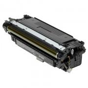 HP : Cartuccia Toner Compatibile ( Rif. CF320X ) - Nero - ( 21.000 Copie )