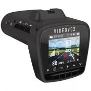 Видеорегистратор Videovox