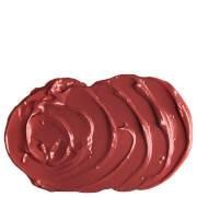 bareMinerals GEN NUDE™ Radiant Lipstick (Various Shades) - Panko