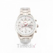 Festina F6844/1 мъжки часовник