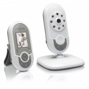 Бебефон с камера Motorola MBP621