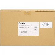 Canon MC-05 - 1320B003 kit mantenimiento