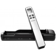 AVISION MIWAND 2 WIFI PRO SCANNER WEISS