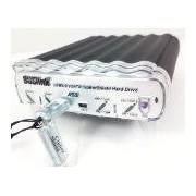 BUSlink Media 3 Cache 3.5-Inch External Hard Drive CSX-3T-U3KKB
