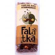 Falatka Kézműves Vitaminszelet Fahéjas Alma 37 g