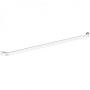Maner pentru baza Ideal Standard Tonic II 100 cm, alb -R4360WG