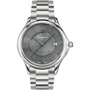 Reloj Salvatore Ferragamo Time - FFT050016