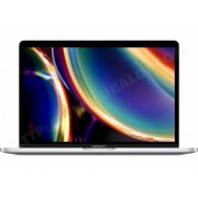 APPLE MacBook Pro MacBook Pro 13 2020 Argent i5, 16Gb, 1Tb""