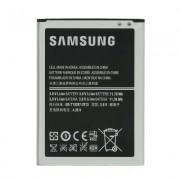 Samsung Galaxy Note 2 Batteri - Original