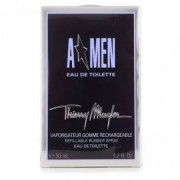 Thierry Mugler Angel a men - eau de toilette uomo 50 ml vapo