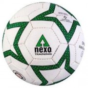 Minge handbal antrenament Nexo Training I