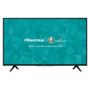 HISENSE 40B6700PA Smart Android Full HD LCD