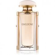 Salvatore Ferragamo Emozione eau de parfum para mujer 30 ml