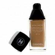 Vitalumiere Fluide Makeup # 25 Petale 30ml/1oz Vitalumiere Течен Грим # 25 Petale