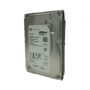"""2TB 3.5"""" SATA III 64MB ST2000VX003 Surveillance HDD"""