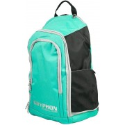Gryphon Frugal Fred Backpack - mint - Size: ONE