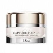 Christian Dior Capture Totale Soin Regard Multi-Perfection Trattamento Contorno Occhi Multi-Perfezione