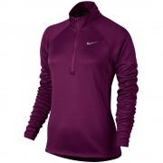 Jaqueta Nike Top HZ