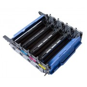 BROTHER Drum Unit for HL-L8350CDW, HL-L9200CDWT (DR321CL)