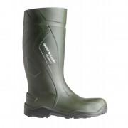 Cizme de protectie Dunlop Purofort Plus S5 44