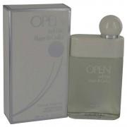 Roger & Gallet Open White Eau De Toilette Spray 3.3 oz / 97.59 mL Men's Fragrance 541265
