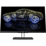 """HP Z23n G2 (1JS06AT) 23"""" Monitor HDMI, DisplayPort"""