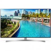 LG 55SK8500PLA 4K SUHD Smart LED televízió