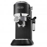 DeLonghi Dedica EC685.BK Cafetera de Espresso Negra
