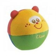 Chicco 5835 Gioco New Pallina Soft
