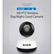 CAM, TENDA C50+, IP, Wireless,HD