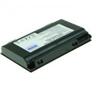 Fujitsu Siemens LCB549 Batterie, 2-Power remplacement