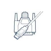 Epson - Unidad de fijación AL-C2600 80k