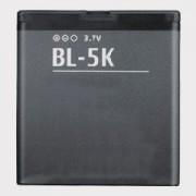 Nokia BL-5K Батерия за Nokia
