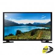 Samsung LED televizor UE32J4000AWXXH