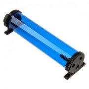 Rezervor Bitspower Water Tank Z-Multi 250ml Ice Blue