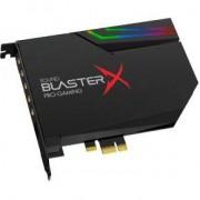 Creative Sound Blaster AE-5