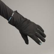 Richa Handschuhe Richa Tina WP Schwarz-Blau