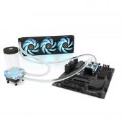 EKWB EK-KIT Classic RGB S360 Kit de Refrigeración Líquida